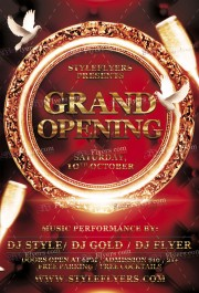 grand_opening_free_flyer