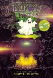 halloween-psd-flyer-template
