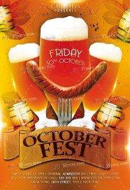 oktoberfest-psd-flyer-template