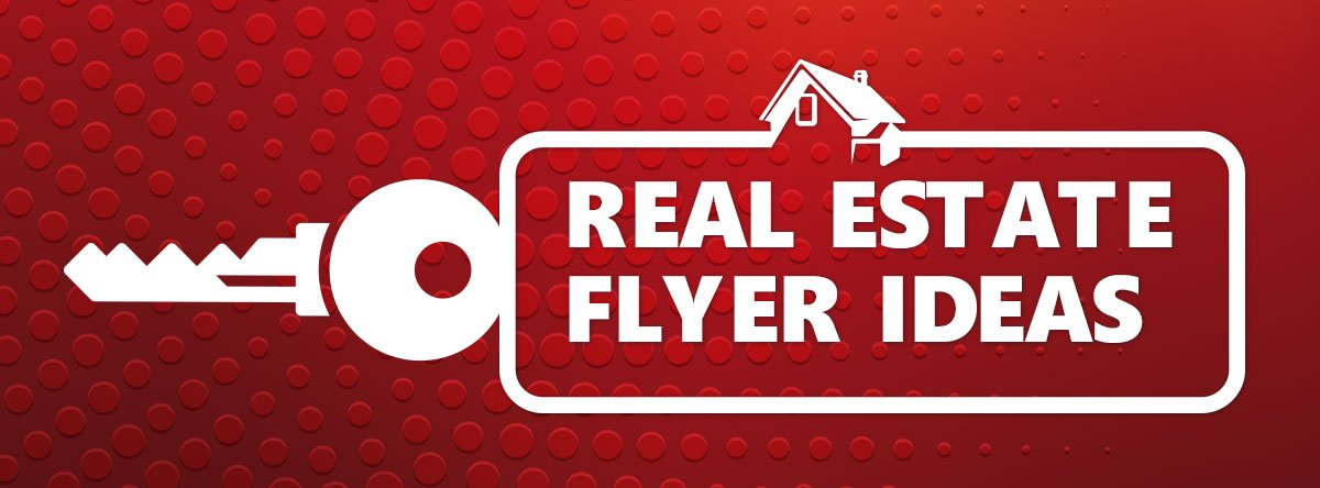 real-estate-flyer-ideas