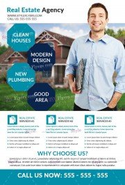 real-estate-psd-flyer-template0109