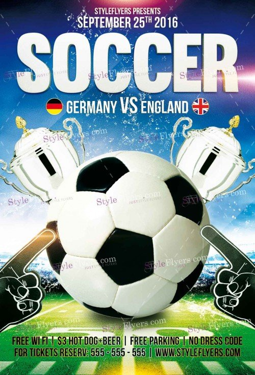 soccer-1-500x735