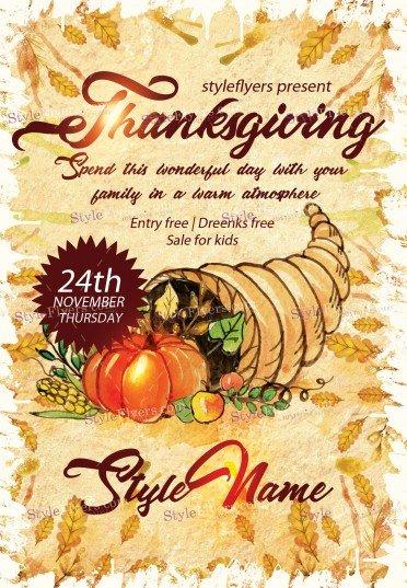 thanksgiving-psd-flyer-template-0926