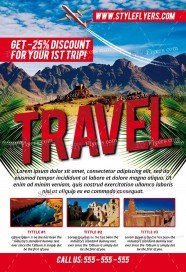 travel-psd-flyer-template