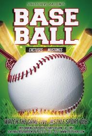 baseball_preview