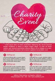 charity_event_psd_flyer_template