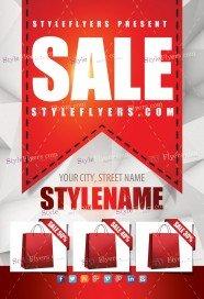 free-sales