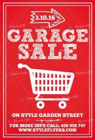 garage_sale-1
