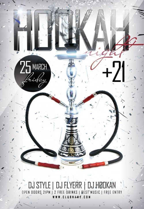 hookah-night-500x722