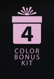 kit_4