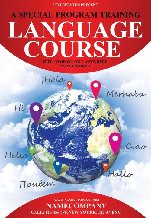 language-course-business_