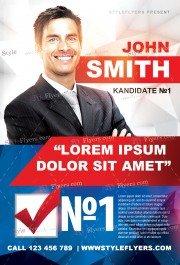 political-campaign