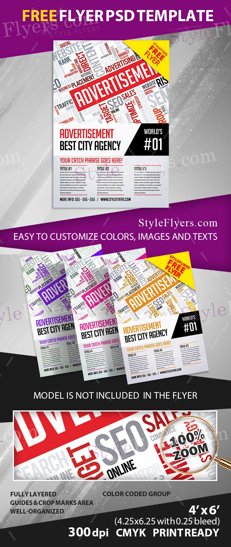 preview_advertisement_psd_flyer_template