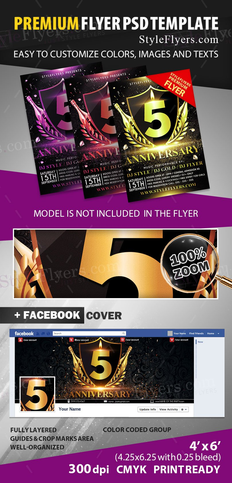 preview_anniversary_psd_flyer_template