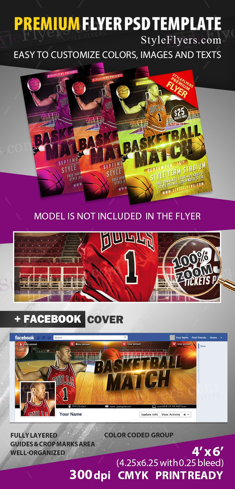 preview_basketball_psd_flyer_template0309