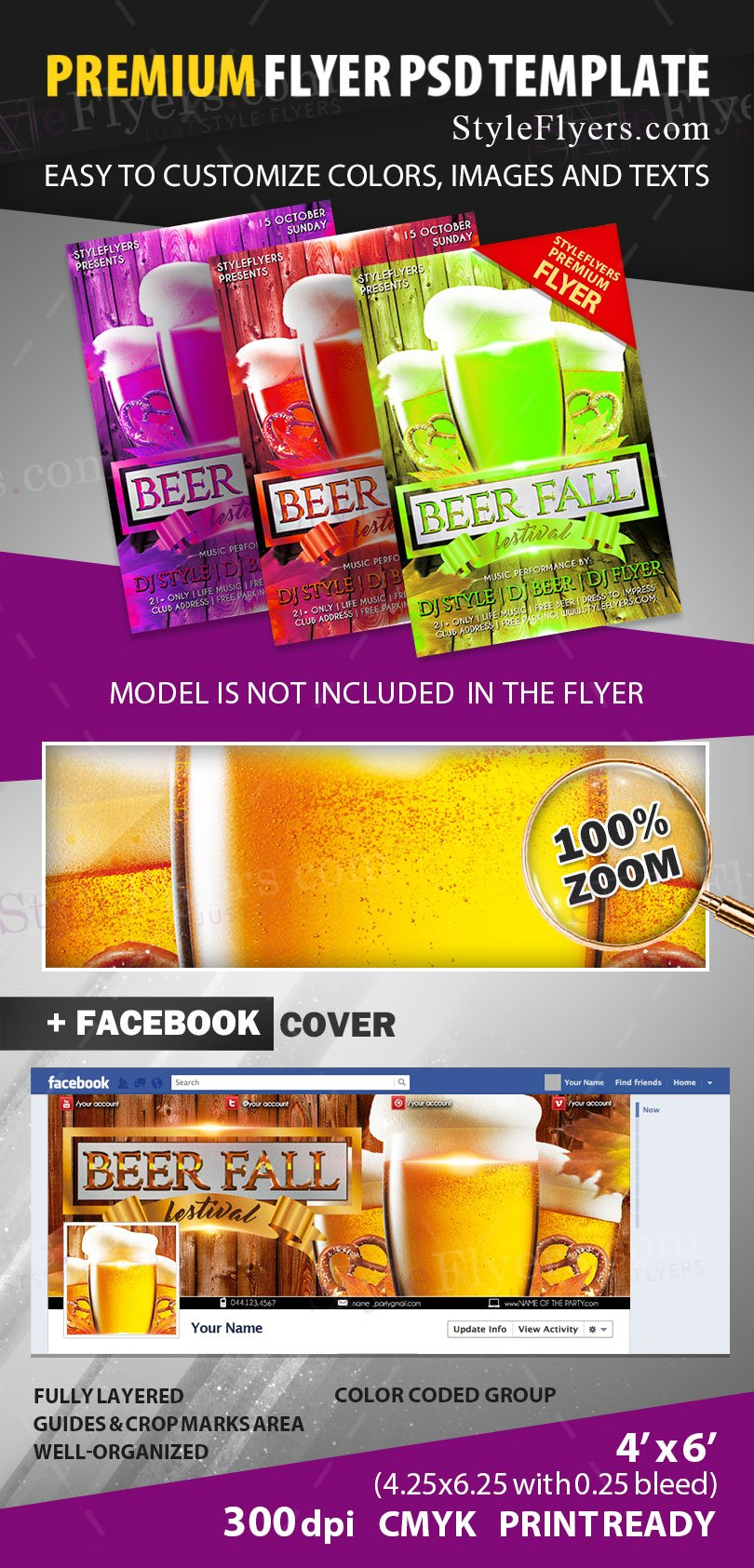 preview_Beer_Fall_Fest_PSD_Flyer_Template