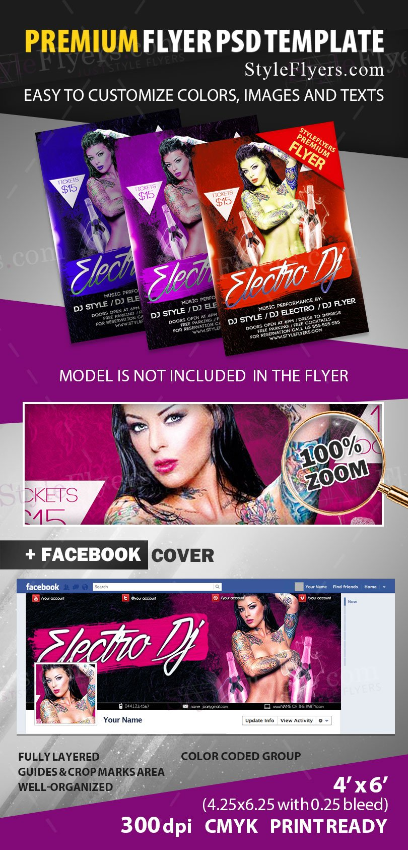 preview_Big_Sale_PSD_Flyer_Template