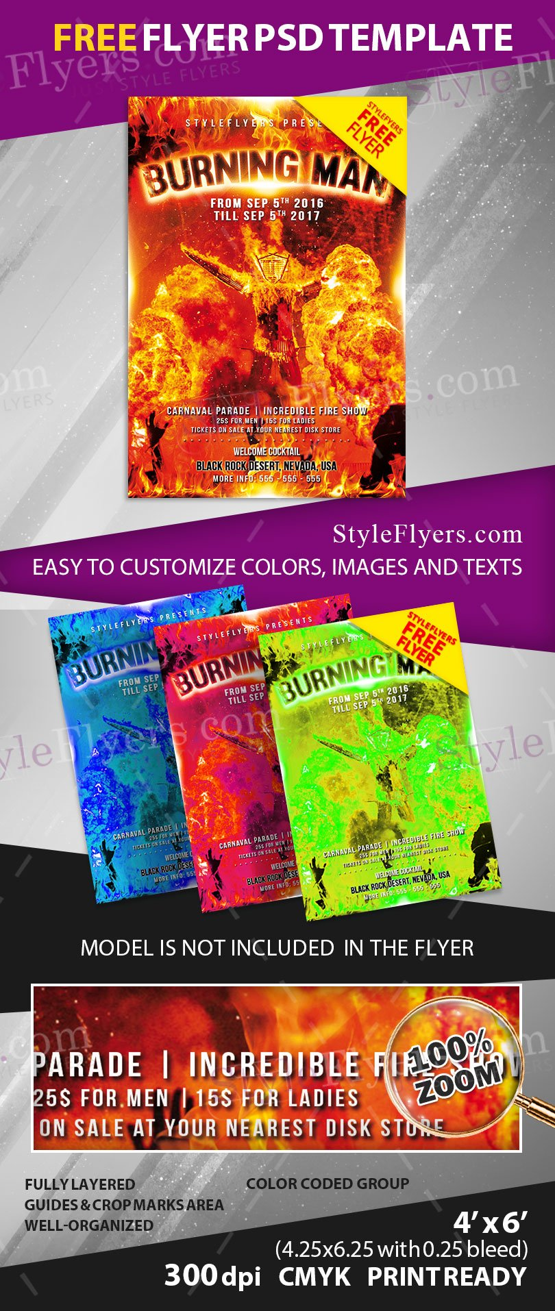 preview_burning_man_psd_flyer_template