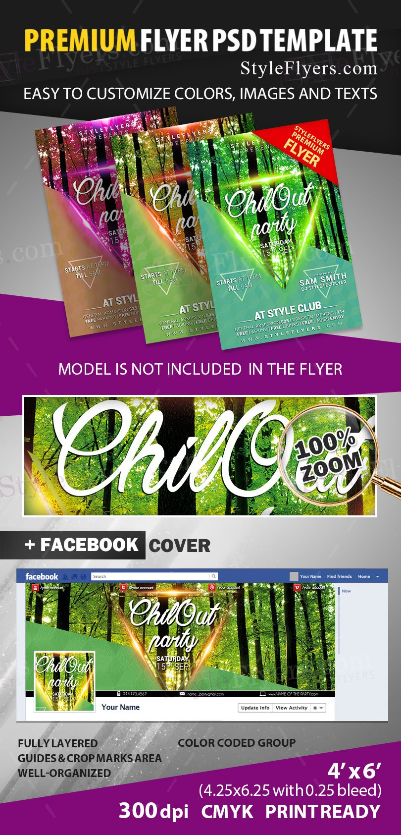 preview_chill_out_psd_flyer_template