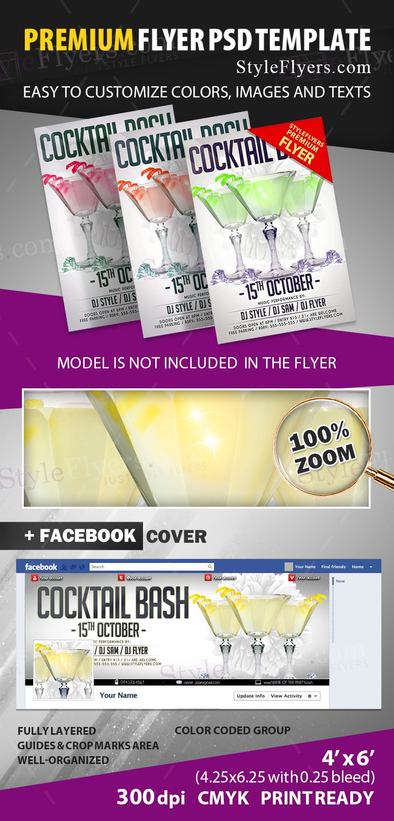 preview_Cocktail_Bash_PSD_Flyer_Template