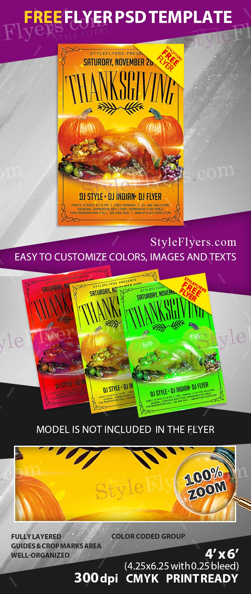 preview_Thanksgiving_PSD_Flyer_Template