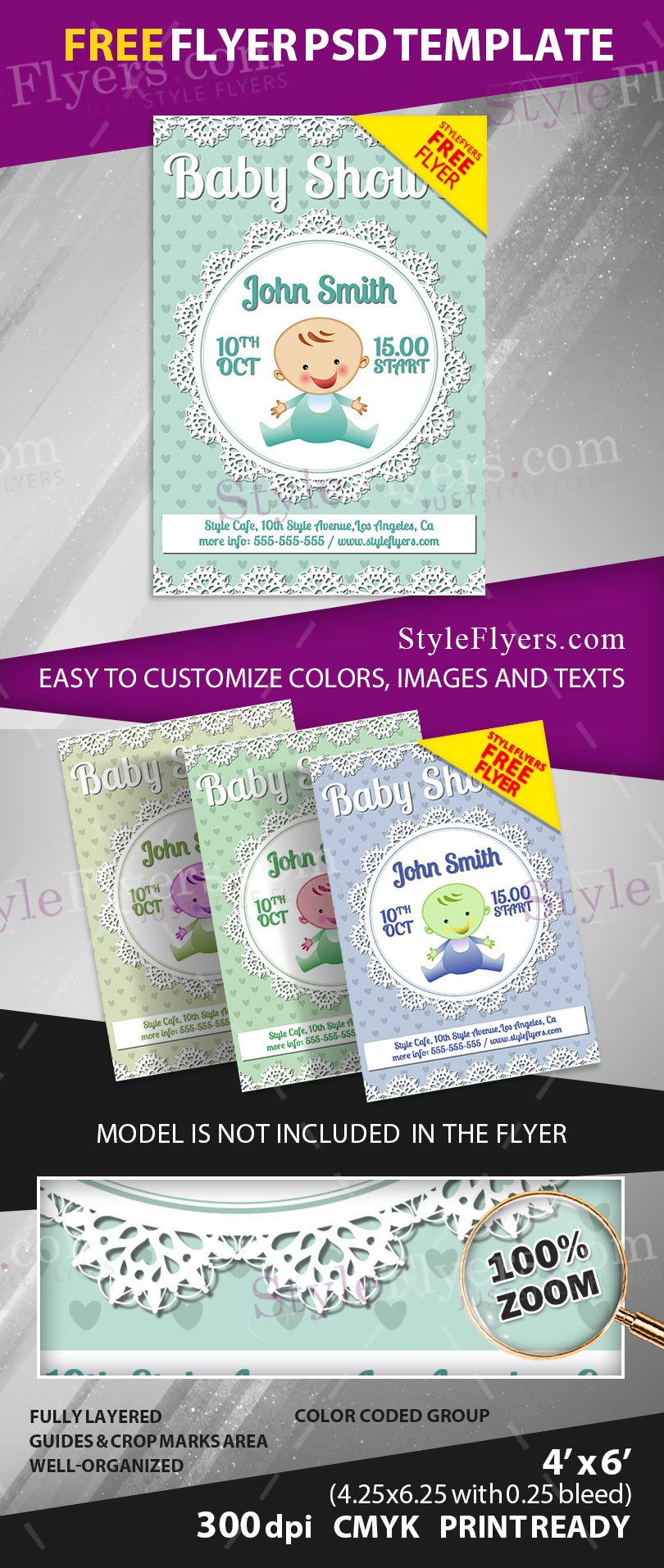 preview_baby_shower_psd_flyer_template
