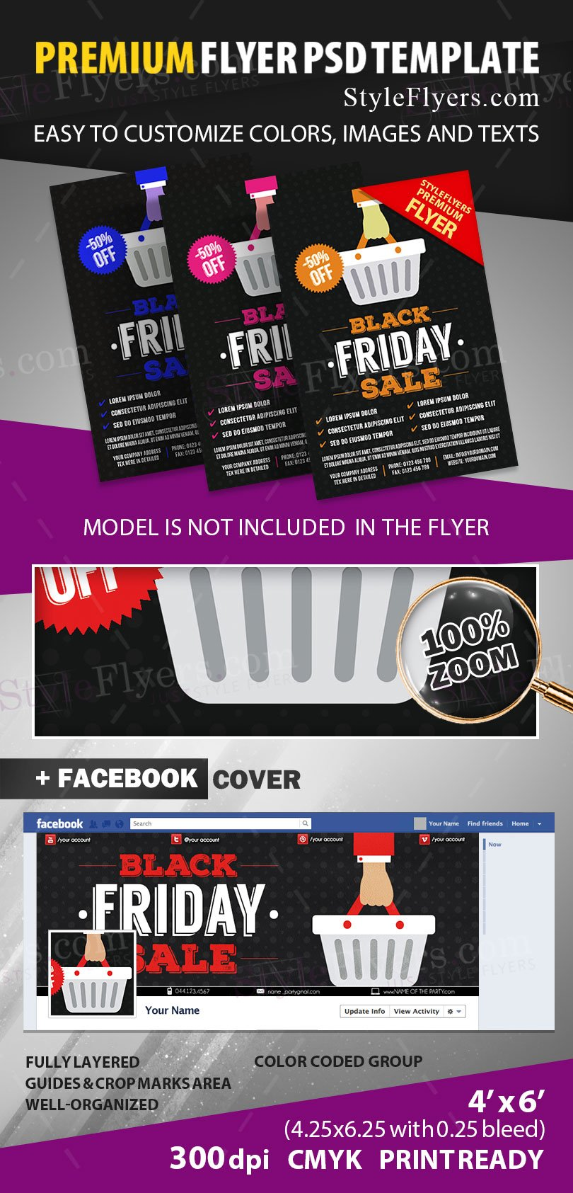 preview_black_friday_sale_party_psd_flyer_template