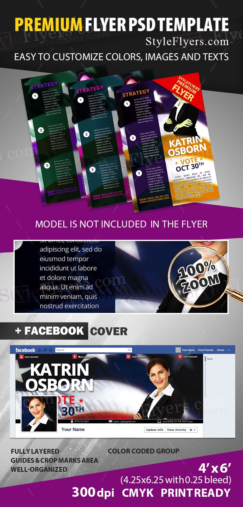 preview_campaign_flyer_psd_flyer_template