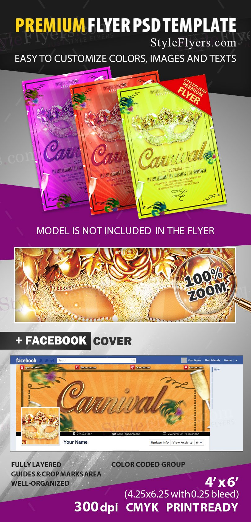 preview_carnival_psd_flyer_template