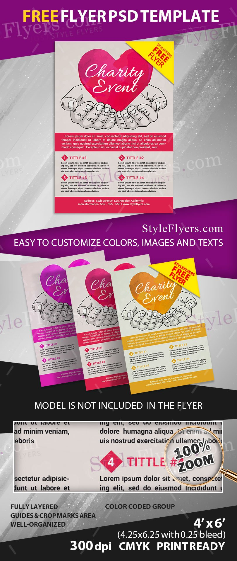 preview_charity_event_psd_flyer_template