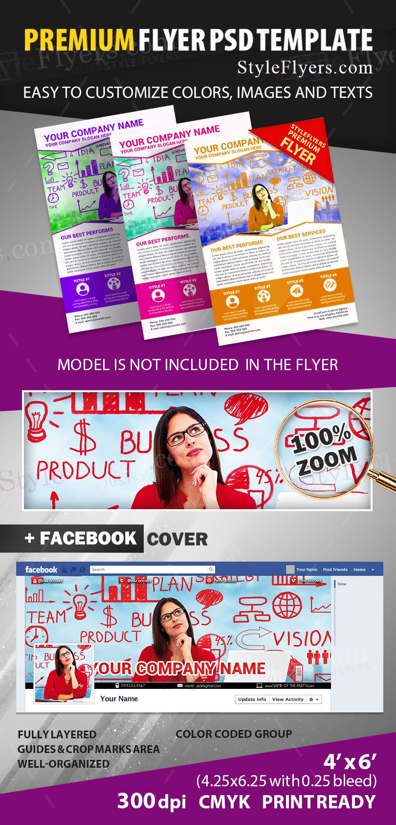 preview_creative_flyer_psd_flyer_template_0909