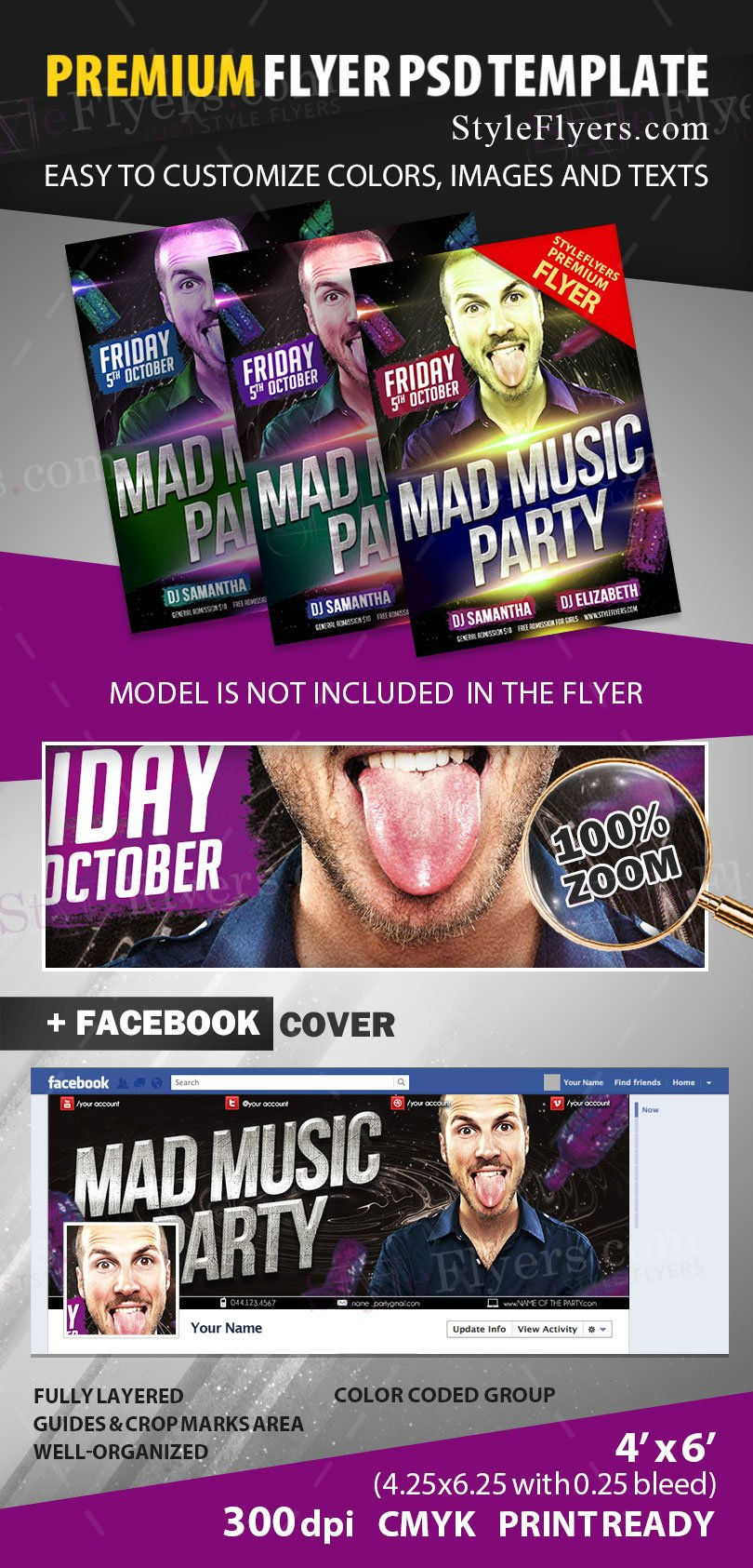 preview_mad_music_party_psd_flyer_template_0925