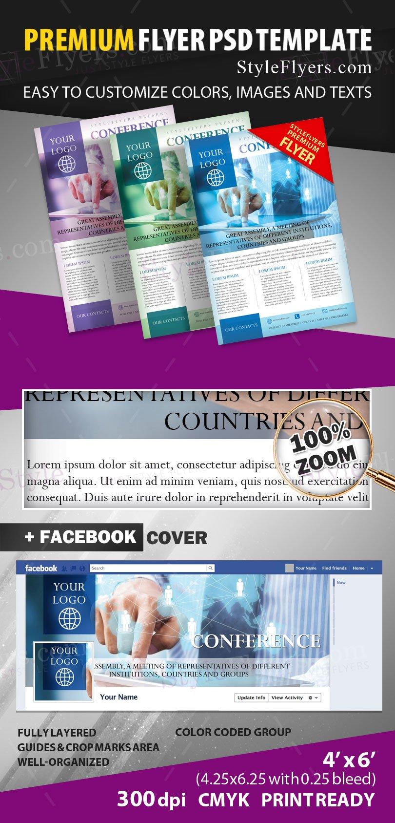preview_premium_confa0915