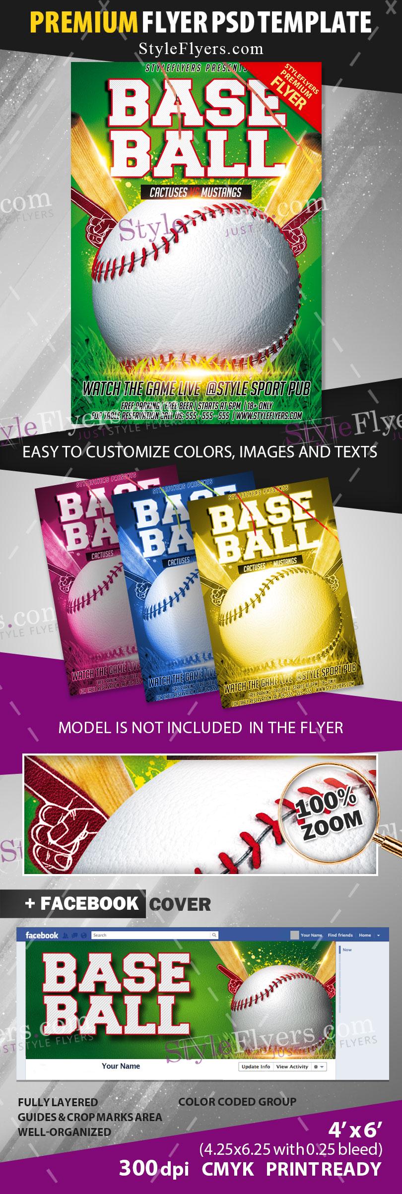 preview_premium_template_baseball