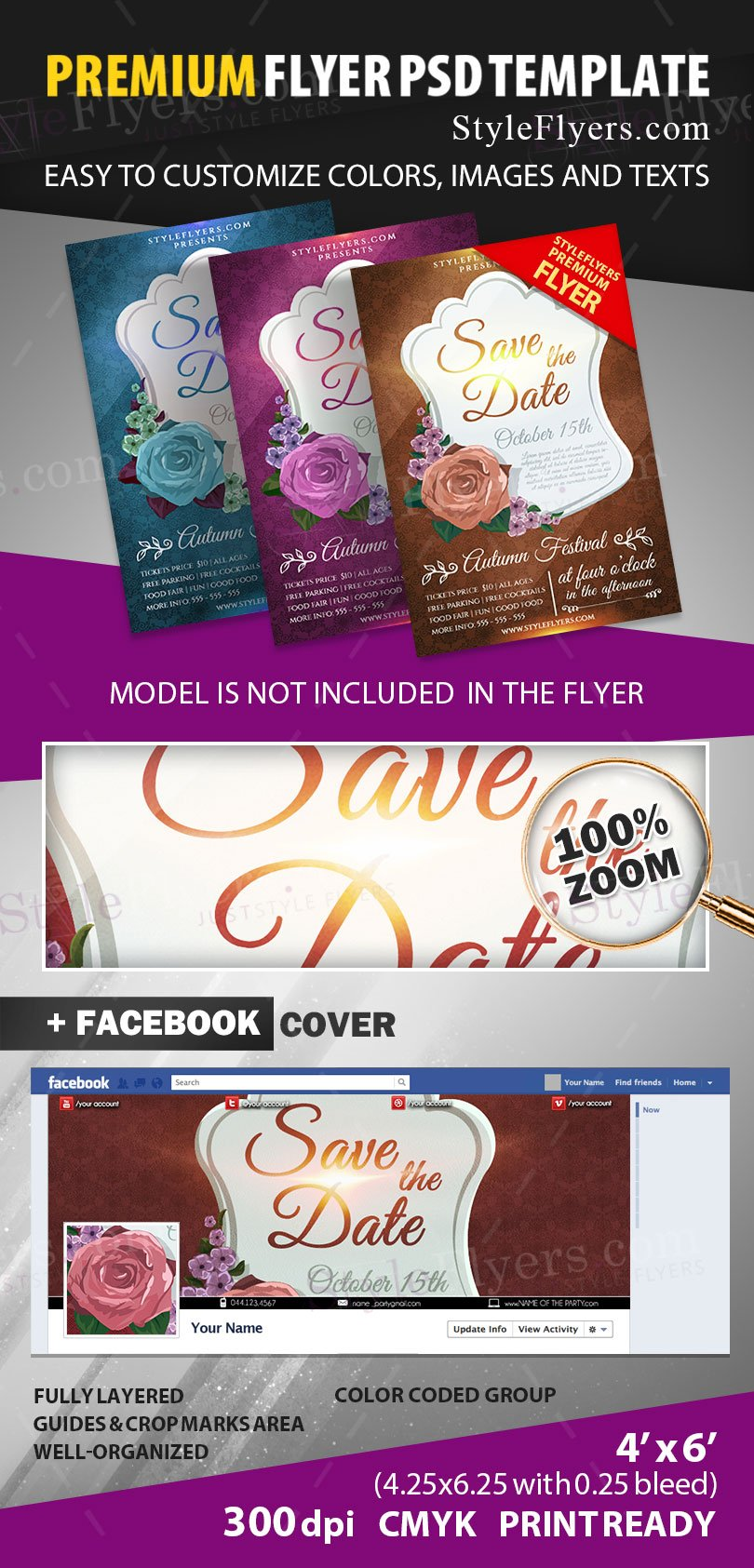 preview_save_the_date_psd_flyer_template