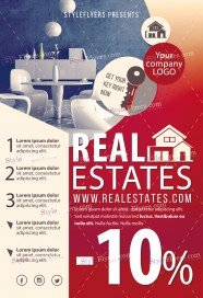 real-estate-prev