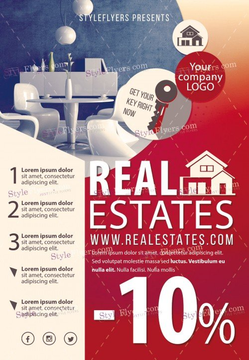 real-estate-prev-500x722