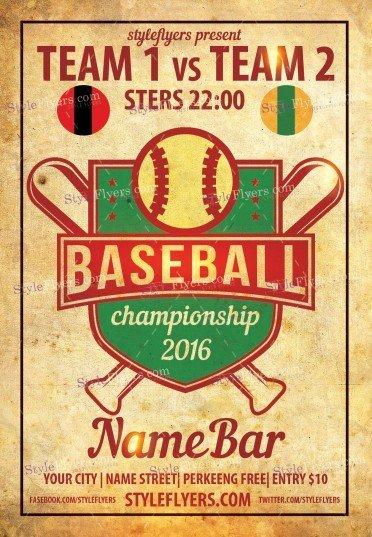 baseball-psd-flyer-template-1210