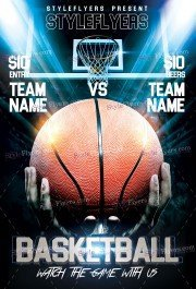 basketball-psd-flyer-template
