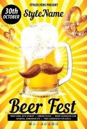 beer-fest-psd-flyer-template