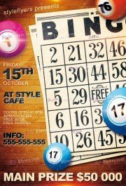 bingo-psd-flyer-template-1030