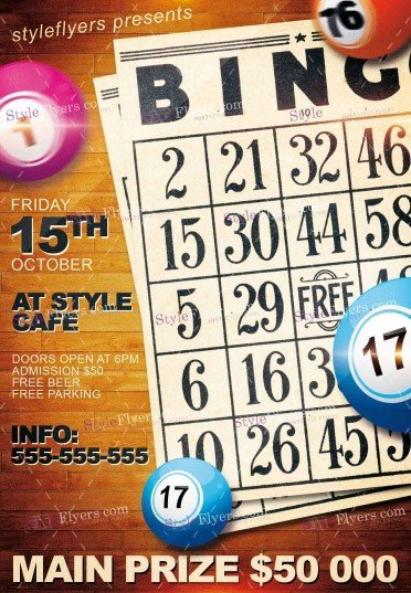 bingo-psd-flyer-template-1030