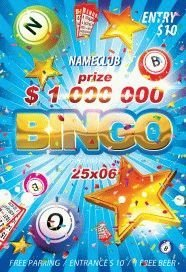 bingo-psd-flyer-template