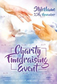 charity-fundraising-event-psd-flyer-template