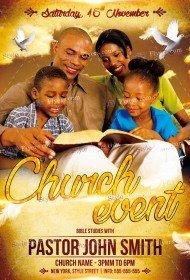 church-event-psd-flyer-template-1011