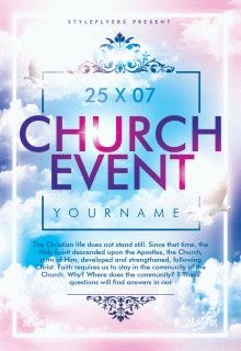 church-event-psd-flyer-template