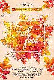 fall_fest-1