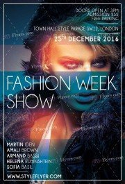 fashion-week-show-psd-flyer-template-1025