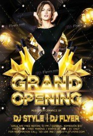 grand-opening-psd-flyer-template_0610