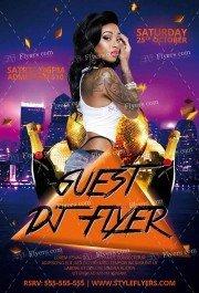 guest_dj_party-1